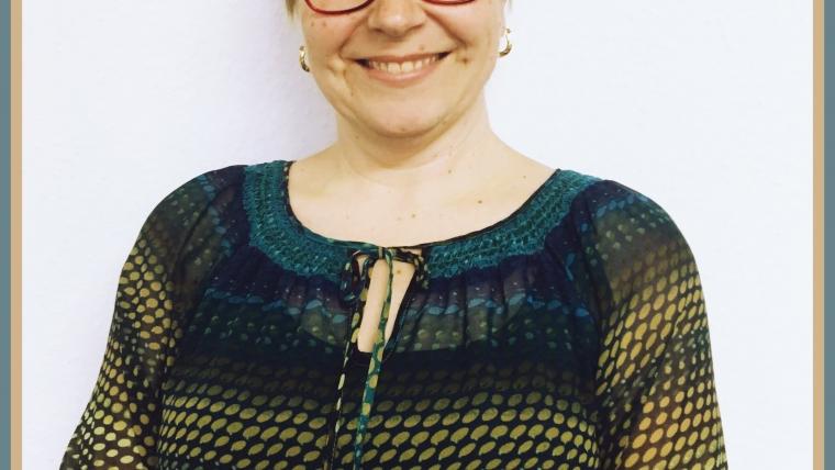 Lexi Eberhart