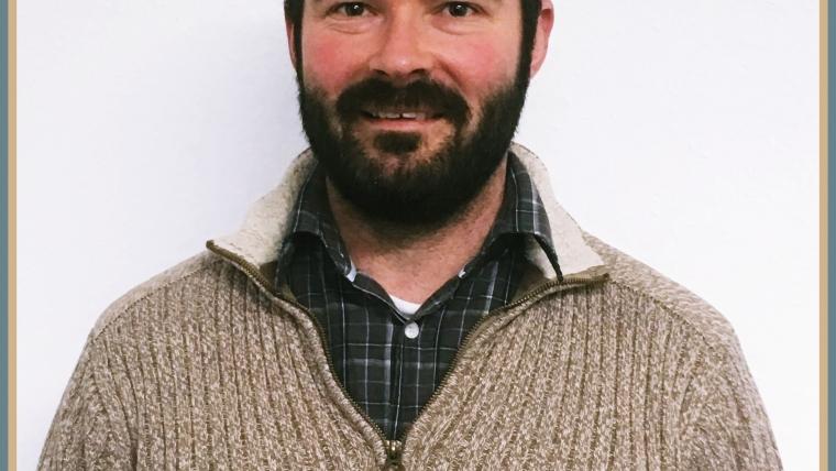 Daniel Schmidt
