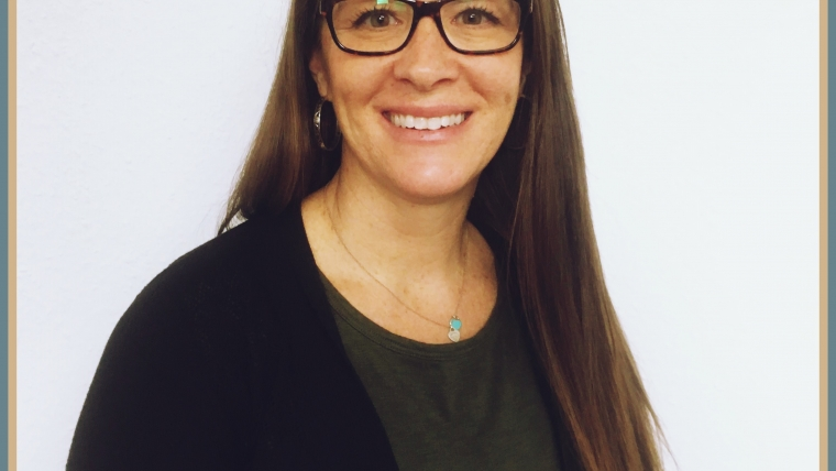 Emily Scherden